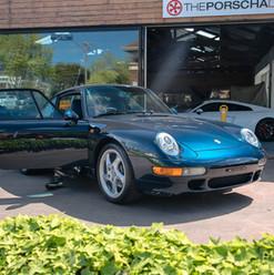 1996-porsche-911-carrera-s-993-blue-38.j