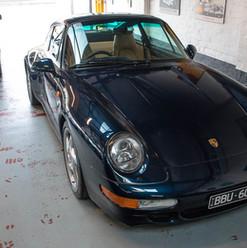1997-porsche-carrera-s-993-17.jpg
