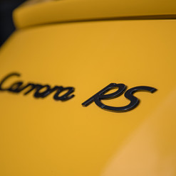 964-carrera-rs-yellow-27.jpg