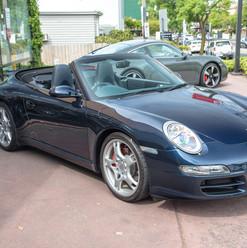 997-carrera-s-cabrio-blue-18.jpg