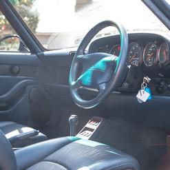 1996-porsche-911-carrera-s-993-blue-22.j