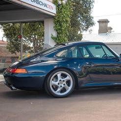 1996-porsche-911-carrera-s-993-blue-42.j
