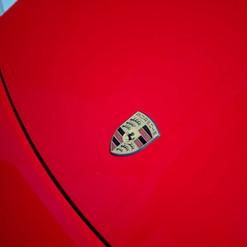 2002-porsche-996-c4s-red-12.jpg
