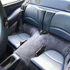 1996-porsche-911-carrera-s-993-blue-19.j