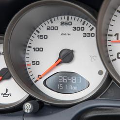 997-carrera-s-cabrio-blue-12.jpg