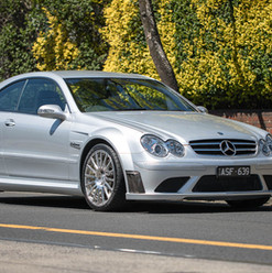 clk63-black-series-1.jpg