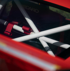 996-carrera-rsr-racecar-24.jpg