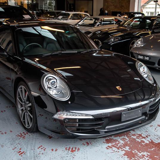 2012-911-carrera-s-991-black-22.jpg