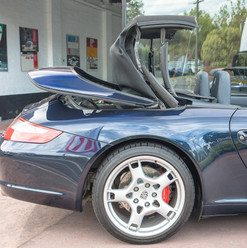 997-carrera-s-cabrio-blue-7.jpg