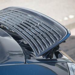 2004-porsche-911-carrera-manual-996-19.j