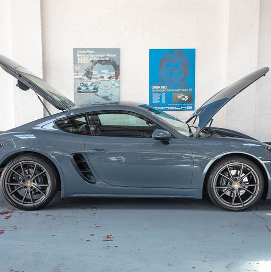 718-cayman-grey-4.jpg