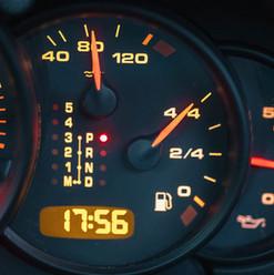 2002-porsche-996-c4s-red-6.jpg