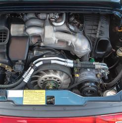 1996-porsche-911-carrera-s-993-blue-32.j