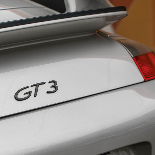 2000-996-gt3-silver-5.jpg