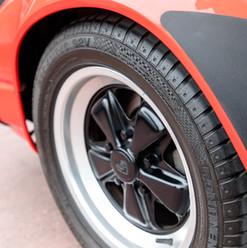 1988-porsche-911-carrera-red-34.jpg