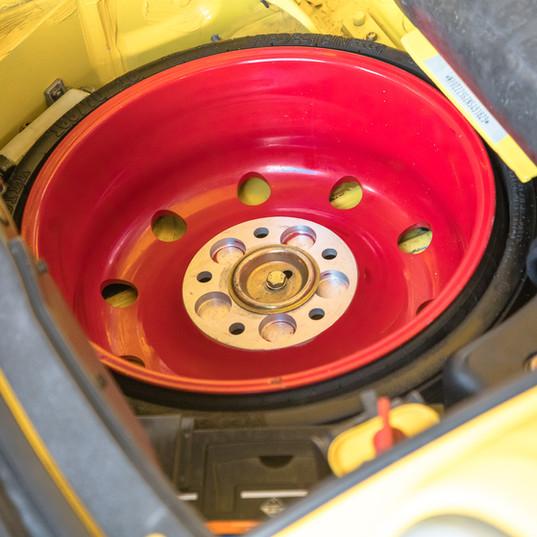 964-carrera-rs-yellow-1.jpg