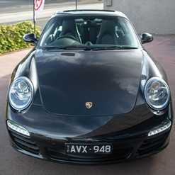 997-911-carrera-s-black-23.jpg