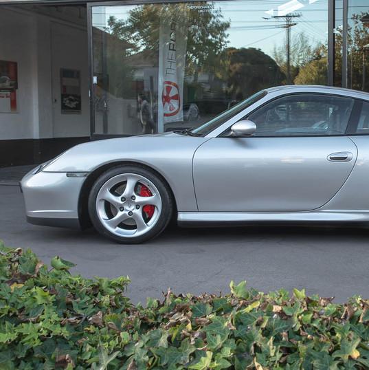996-c4s-silver-2.jpg