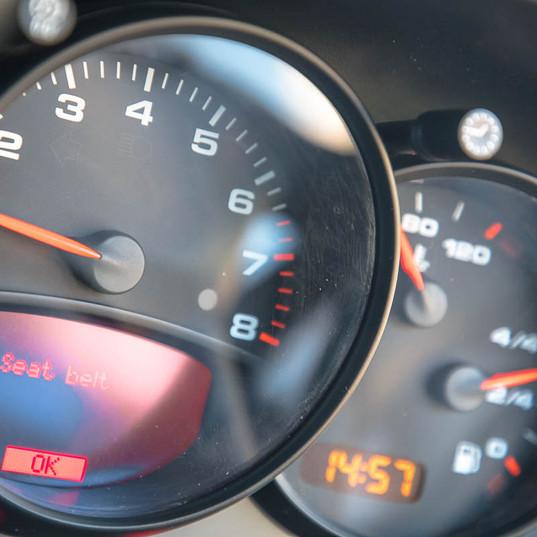 996-turbo-silver-7.jpg