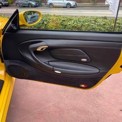 2001-porsche-911-turbo-996-yellow-3.jpg