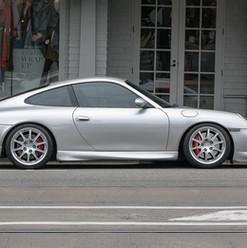 2000-996-gt3-silver-6.jpg