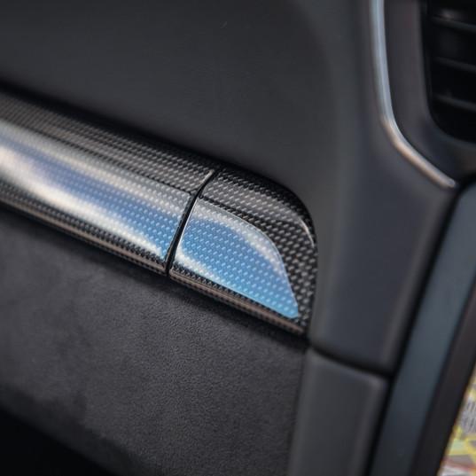 2015-porsche-911-carrera-gts-blue-10.jpg