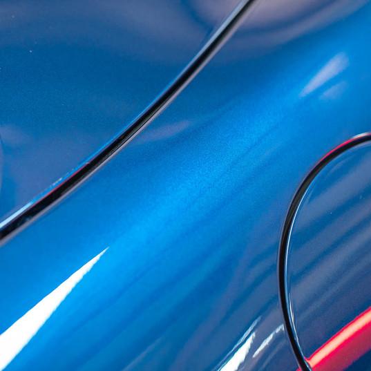 991-porsche-carrera-s-blue-5.jpg