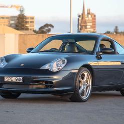 2004-porsche-911-carrera-manual-996-33.j