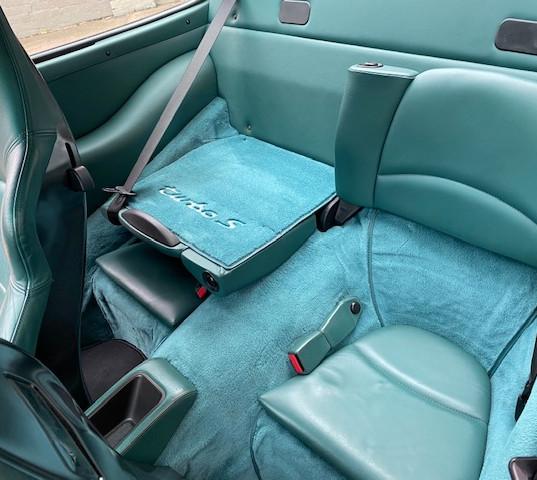 1998-porsche-911-993-turbo-s-green-27.jp