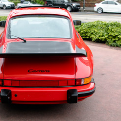1988-porsche-911-carrera-red-27.jpg