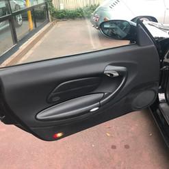 1999-porsche-911-996-cabrio-black-14.jpg