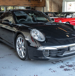 991-carrera-s-black-24.jpg