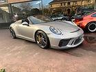 2019 Porsche911991 Speedster Convertible