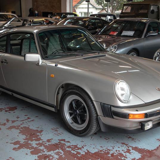 1981-porsche-911-sc-silver-4.jpg