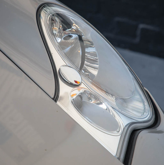 996-turbo-silver-15.jpg