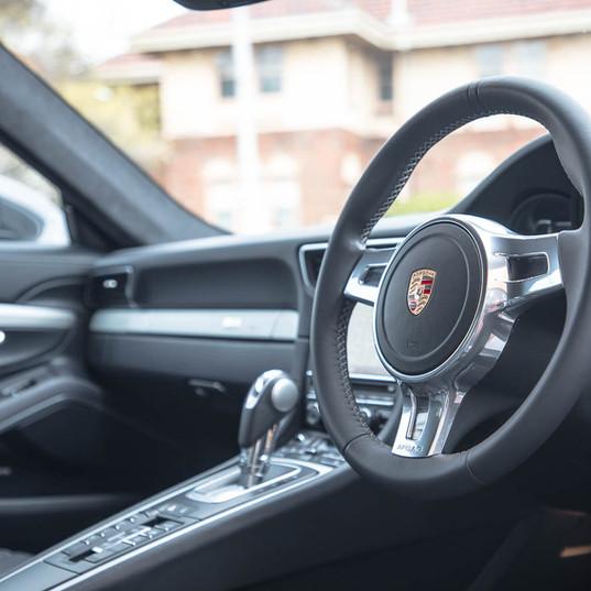 911-carrera-50th-anniv-2.jpg
