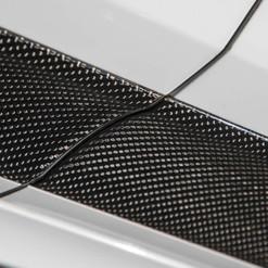 2016-macan-turbo-white-6.jpg