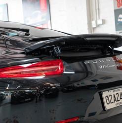 2012-911-carrera-s-991-black-21.jpg