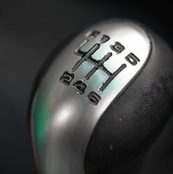 2000-996-gt3-silver-2.jpg