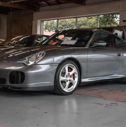2002-porsche-911-c4s-996-grey-9.jpg
