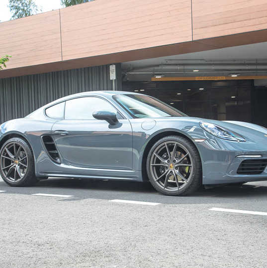 718-cayman-grey-32.jpg