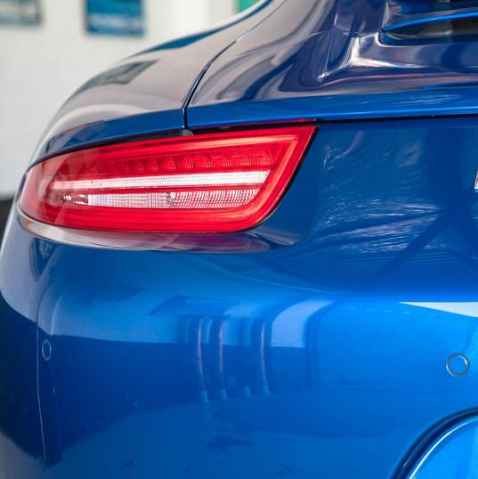 991-porsche-carrera-s-blue-42.jpg