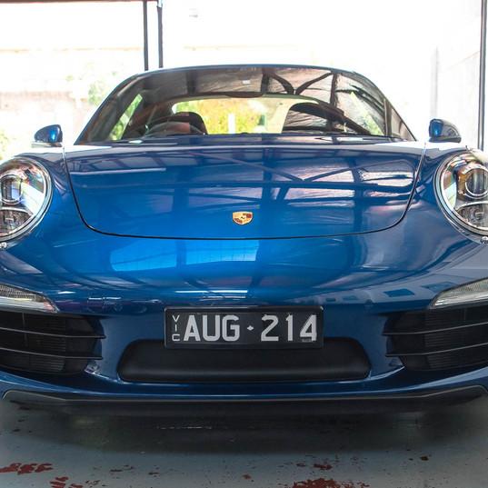 991-porsche-carrera-s-blue-36.jpg