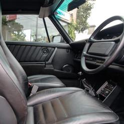 1986-porsche-911-targa-black-18.jpg