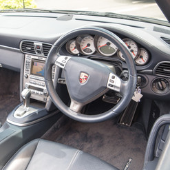997-carrera-s-cabrio-blue-22.jpg