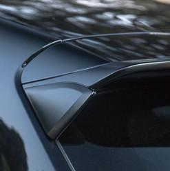 2013-porsche-cayenne-diesel-black-4.jpg