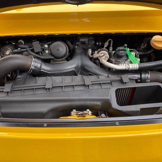 2001-porsche-911-turbo-996-yellow-7.jpg