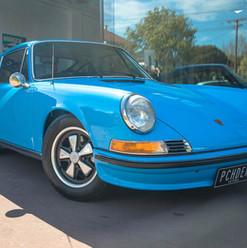 901-24-911e-blue-1.jpg