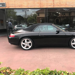 1999-porsche-911-996-cabrio-black-11.jpg