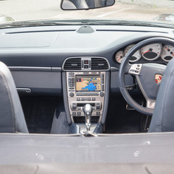 997-carrera-s-cabrio-blue-30.jpg